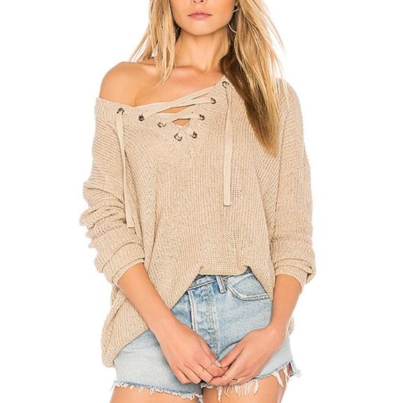 0e100507dad Jack by BB Dakota Sweaters